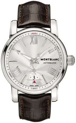 Montblanc Star 4810 Collection