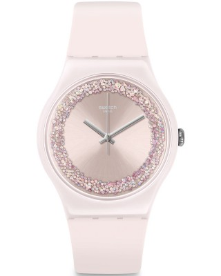 Swatch SUOP110