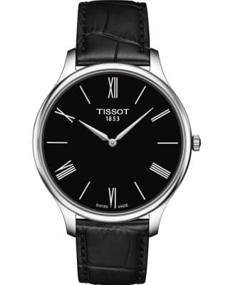 Tissot Tradition 5.5 T0634091605800