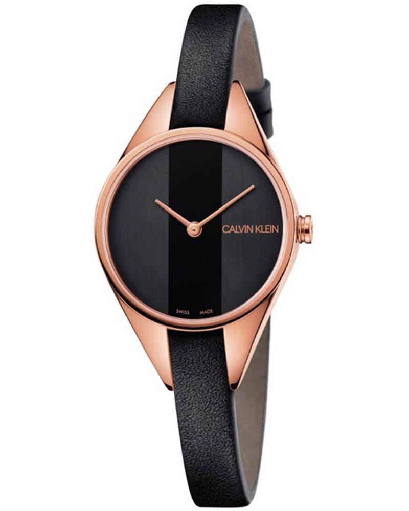 Klein часы продам calvin на час стоимость грузовой газели