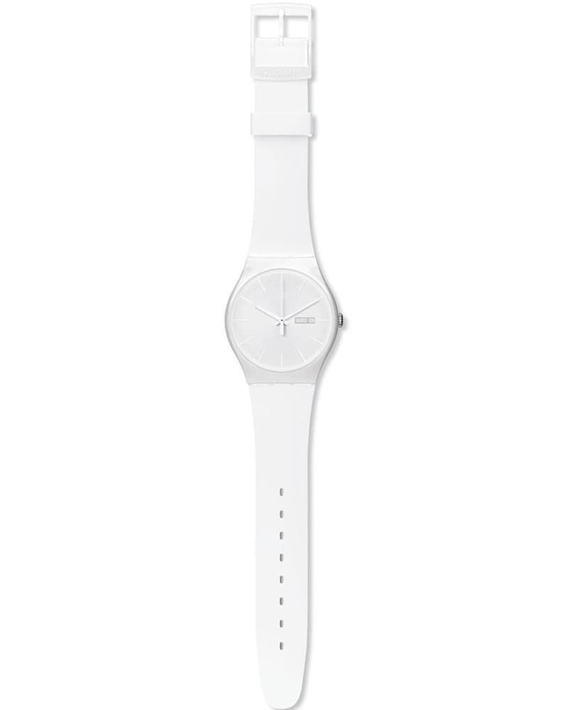 Swatch SUOW701