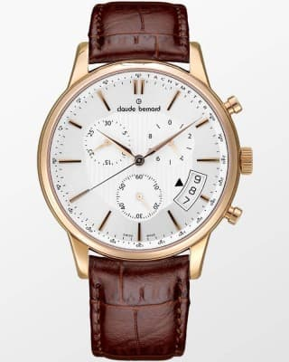 Claude Bernard 01002 37R AIR