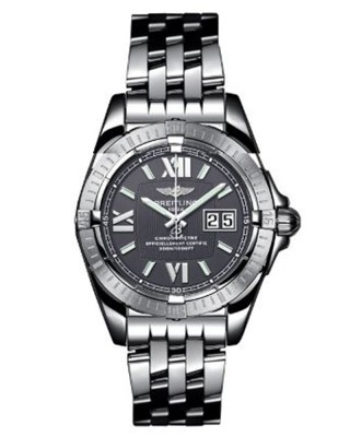 Breitling A4935011/F540/366A