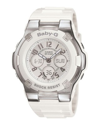 Casio BGA-110-7B (5001)