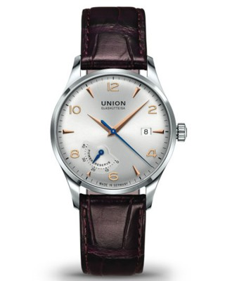 Union Glashutte 005.424.16.037.01
