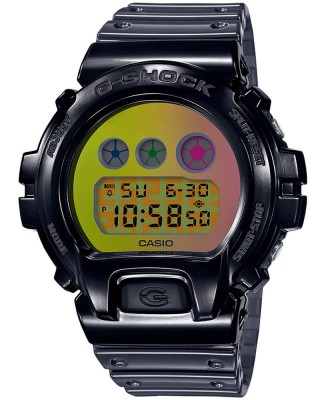 Casio DW-6900SP-1ER