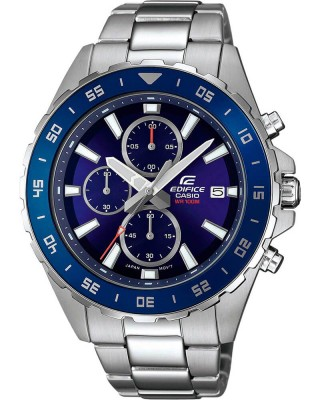 Casio EFR-568D-2AVUEF