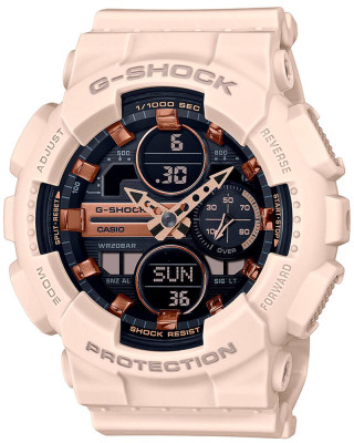 Casio GMA-S140M-4AER