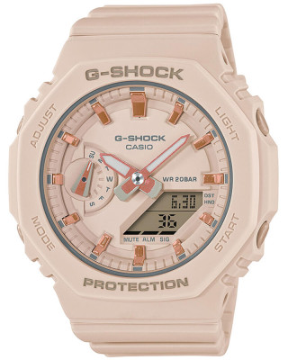 Casio GMA-S2100-4AER