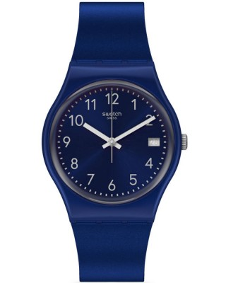 Swatch GN416