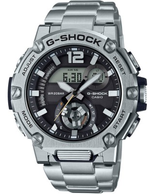 Casio GST-B300SD-1AER