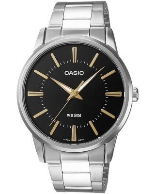Casio MTP-1303PD-1A2VEF