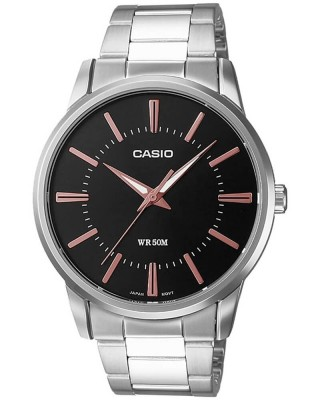 Casio MTP-1303PD-1A3VEF