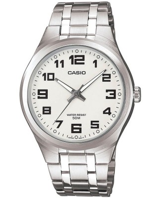 Casio MTP-1310PD-7B (1330)