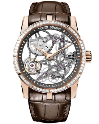 Roger Dubuis RDDBEX0423