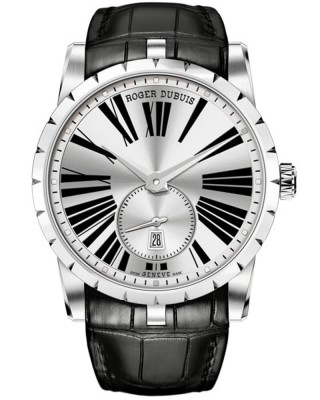 Roger Dubuis RDDBEX0536