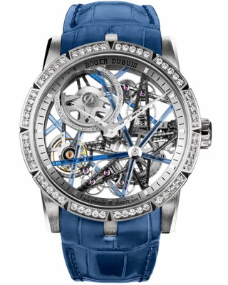 Roger Dubuis RDDBEX0744