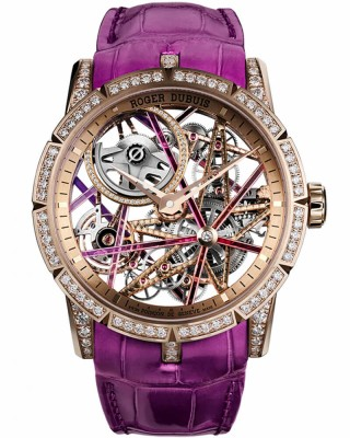 Roger Dubuis RDDBEX0757