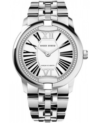 Roger Dubuis RDDBVE0042