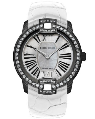 Roger Dubuis RDDBVE0052