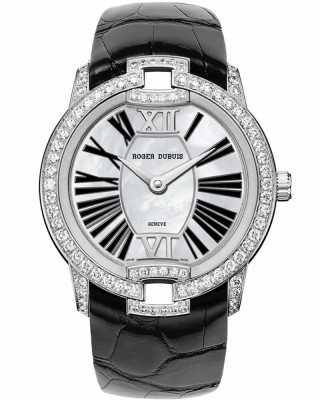 Roger Dubuis RDDBVE0072