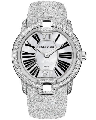 Roger Dubuis RDDBVE0079
