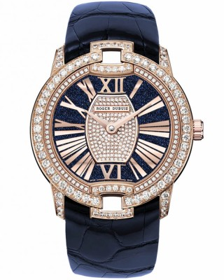 Roger Dubuis RDDBVE0095