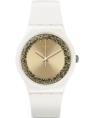 Swatch SUOW168