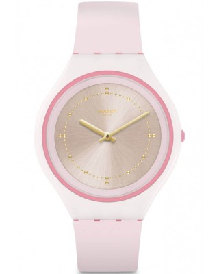 Swatch SVUP101