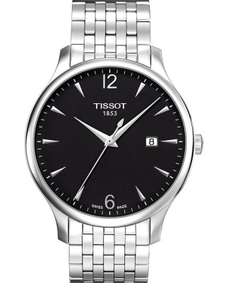 Tissot Tradition 5.5 T0636101105700