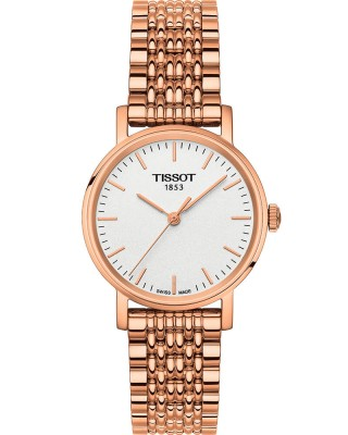 Tissot Everytime Small T1092103303100