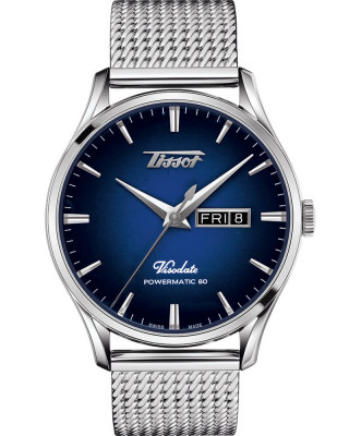 Tissot Heritage Visodate Automatic T1184301104100