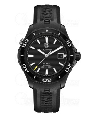 Aquaracer WAK2180.FT6027