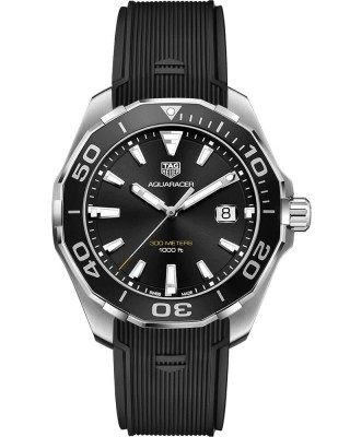 Aquaracer WAY101A.FT6141