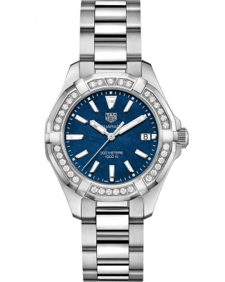 Aquaracer WAY131N.BA0748