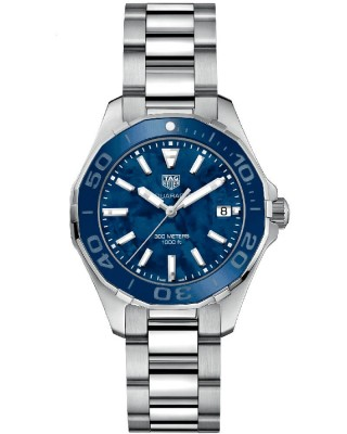 Aquaracer WAY131S.BA0748