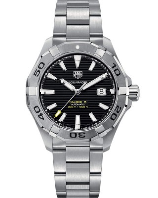 Aquaracer WAY2010.BA0927