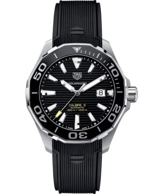 Aquaracer WAY201A.FT6142