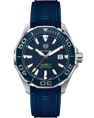 Tag Heuer WAY201B.FT6150