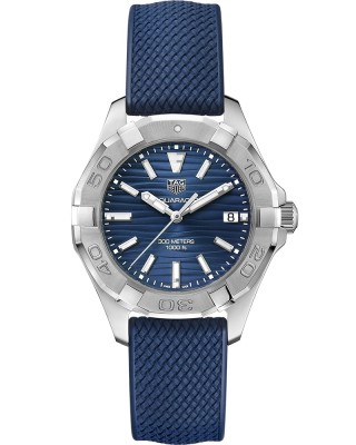 Tag Heuer Aquaracer WBD131D.FT6170
