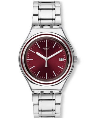 Swatch YGS478G
