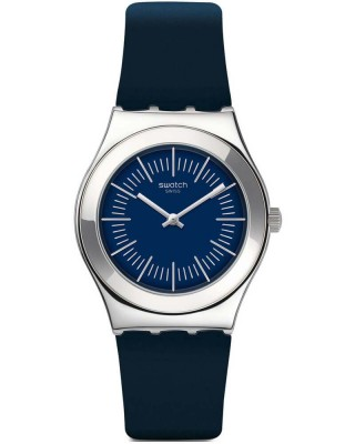 Swatch YLS202