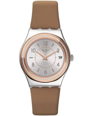 Swatch YLS458